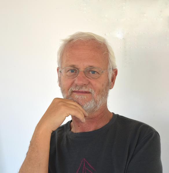 tom Beijl